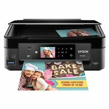Epson Expression Home XP-434 Small-in-One All-in-One Printer NEW