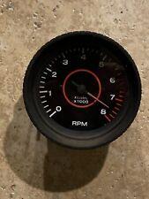 OMC Johnson Evinrude Tachometer