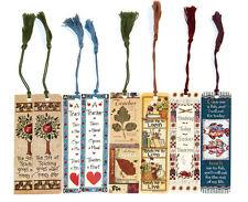 Bookmarks - Pack of 8 - Teacher themed