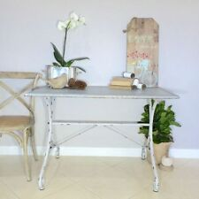Rectangular French Country Tables