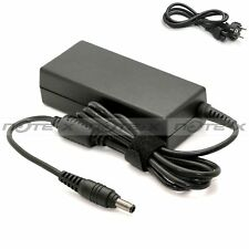 Chargeur POUR SAMSUNG RV510 LAPTOP 60W ADAPTER ALIMENTATION