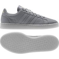 Adidas Herren Schuhe Lifestyle Samba Leder Freizeit Sneakers
