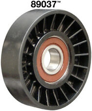 Dayco 89037 Idler Or Tensioner Pulley