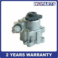 New Power Steering Pump Fit for BMW 3 Series E36 Compact Touring 316i 318is 318i