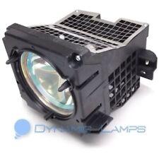 5set=50pcs R1 L1R2L2 LED strip compatible LC420DUE 6916L-1214A//1215A//1216A//1217A