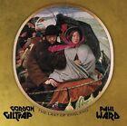 Gordon Giltrap, Paul Ward - Last Of England [New CD] UK - Import