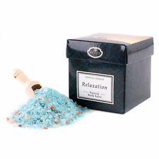 Mystix London relaxation bain SEL - 350g (salt350eobrela)