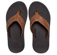NEW Reef Men's Phantom LE Sandals