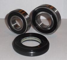 #2 LG & Kenmore Washer Bearings OEM Seal Kit Model WM1812CW WM1814CW 4036ER2003A