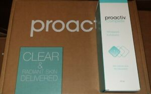 PROACTIV + 90 DAY 177ML SKIN WHIPPED EXFOLIATOR BRAND NEW SEALED