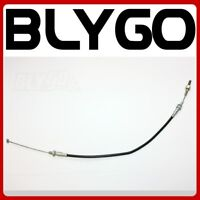 CLEARANCE 650mm Hand Drum Brake Gear Cable Line 125cc QUAD DIRT BIKE ATV BUGGY