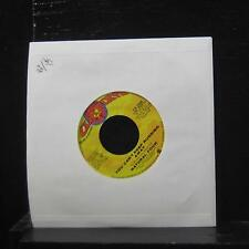 """The Natural Four - You Bring Out The Best In Me 7"""" VG+ CR 2000 1974 Vinyl 45"""