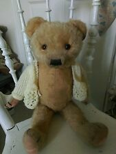 All Occasions 1930s Decade Antique Teddy Bears