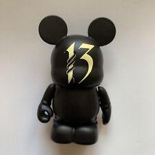 Disney Vinylmation Villains 13 Reflections Of Evil Event Chaser