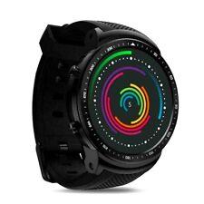 Zeblaze THOR Pro 3G WCDMA Smart Watch Phone1.53inch IPS Display 1GB+16GB Android