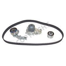 Airtex AWK1248 Engine Timing Belt Kit With Water Pump