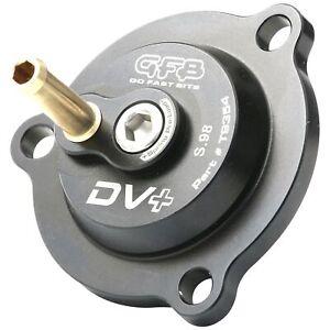 GFB DV+ Diverter Valve for Ford Focus MK3 ST250
