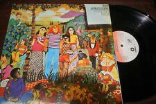 """JOAN ARNATRADING - Whatever's For Us, LP 12"""" SPAIN 1989"""