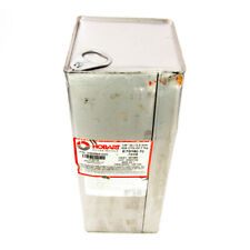 "Hobart S422044-G35 E7018 Carbon Steel Stick Electrode 1/8"" x 14"" 50 Lbs"