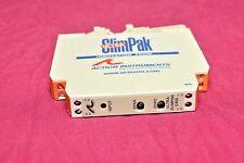 Ultra slimpak converter g408-0001.v1