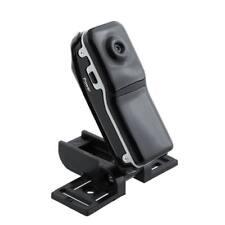Portable Mini DV MD80 DVR Sport Video Camera Hidden Spy Video Recorder Digital