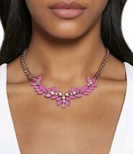 �Ÿ'•�Ÿ'•�Ÿ'•MIMCO Rose GOLD Cerise Rock Solid $169 Necklace CHOKER + Dust Bag�Ÿ'Ÿ�Ÿ'Ÿ�Ÿ'Ÿ