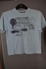 T-shirt, boys, 6-7 years, Cherokee