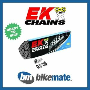 X RIng Chain 520/120L for HUSABERG MX 350 1995