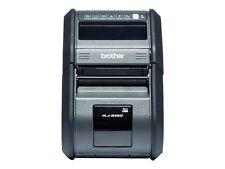 Brother Rj-3150 mobile Printer All
