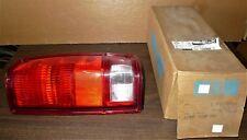GM.  lamp ASM RH  GM #  915710 N.O.S.