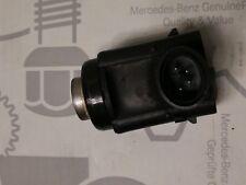 Mercedes W209 W203 W211 W220 R230 PTS PDC Parktronic  Sensor  A0045428718