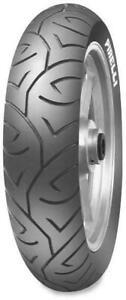 Pirelli Sport Demon Rear Motorcycle Tire size 150/80-16 (71V) 1342300 1342300