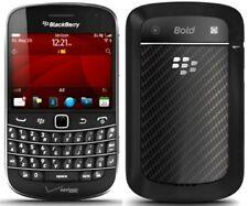 BlackBerry Bold 9930 8GB Black - Verizon (Unlocked) 3G GSM WiFi Touch Smartphone