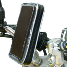 Bike Motorcycle Handlebar Phone Mount for Samsung Galaxy Note 10 Lite
