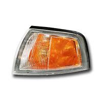 Eagle Eyes MB253-B000L Mitsubishi Driver Side Park//Signal Lamp