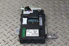 10-11 FX35 Body Electronic Control Module BCM Computer Factory OEM Unit