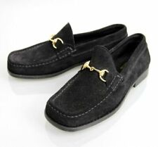Gucci Loafers for Women for sale | eBay
