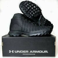 NEW UNDER ARMOUR ACQUISITION TACTICAL BOOTS Model 1299241 -All Sizes - MSRP $190
