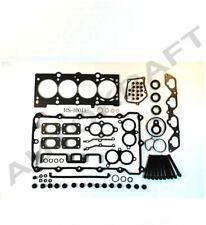HS-10011.1 Zylinderkopfdichtung Satz für BMW E36 Z3 1,9 103 KW M44 B19