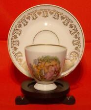Unboxed Limoges European 1980-Now Porcelain & China