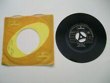 "Jerry Lee Lewis - Chantilly Lace - UK 1972 7"" 45 Vinyl. Mercury. 6052 141. EX+"