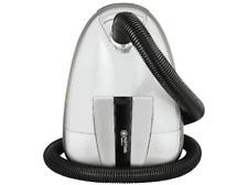 Nilfisk Select WCL13P08A1 650W Aspiradora de Trineo - Blanco