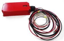 Digital 6AL Ignition Box with Rev Limiter SBC BBC SBF VW GM