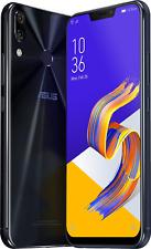 ASUS ZenFone 5 (ZE620KL) 6,2 pollici - 64gb