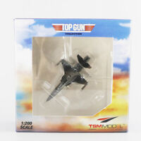 TSM Model MiG-28 Top Gun WING Collection 1/200 MiG-28 Top Gun Movie TSMWTP009