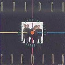Golden Earring - Continuing Story of Radar Love [New CD]