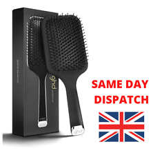 ghd Paddle Brush NEW - FREE & FAST POSTAGE!