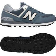 New Balance Herren-Turnschuhe & -Sneaker ohne Muster
