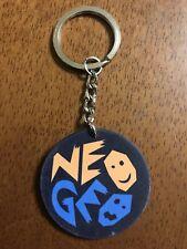 Portachiavi , Neo Geo