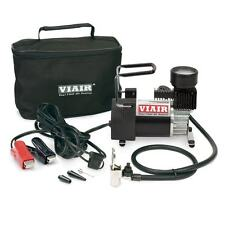 """Viair 88P Portable Air Compressor Kit Fill 33"""" Tires Off Road Inflation 00088"""